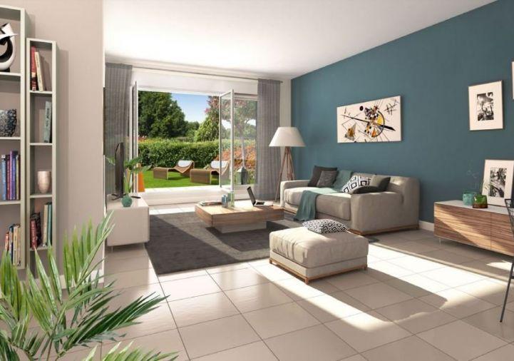 A vendre Vetraz Monthoux 343535842 Le partenariat immobilier