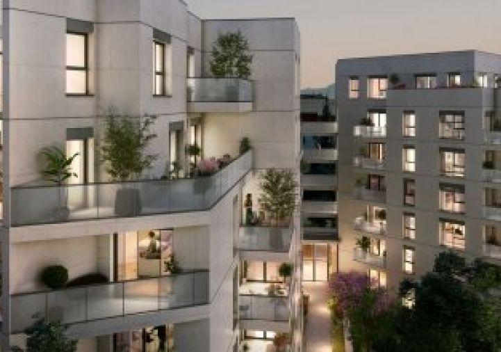A vendre Annecy 343535847 Le partenariat immobilier