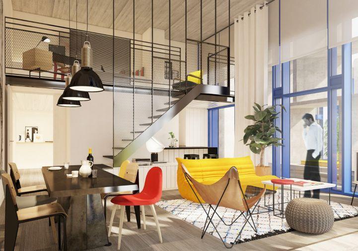 For sale Bondy 343535857 Le partenariat immobilier