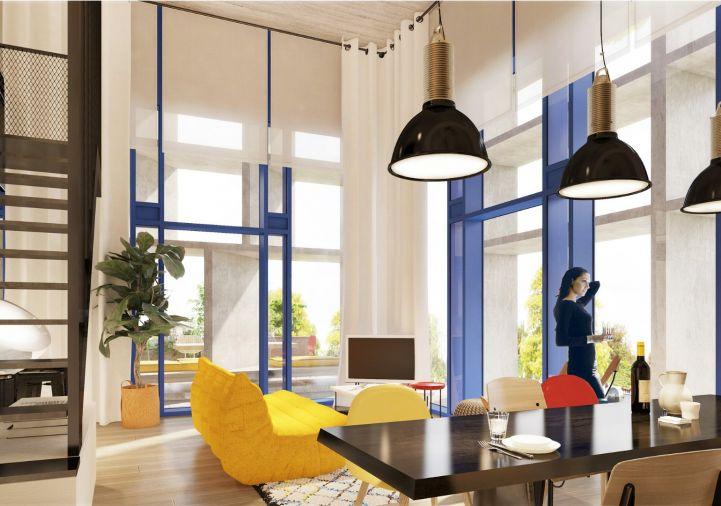 For sale Bondy 343535859 Le partenariat immobilier