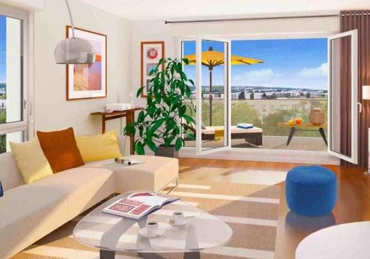 For sale Lyon 3eme Arrondissement 343535868 Le partenariat immobilier
