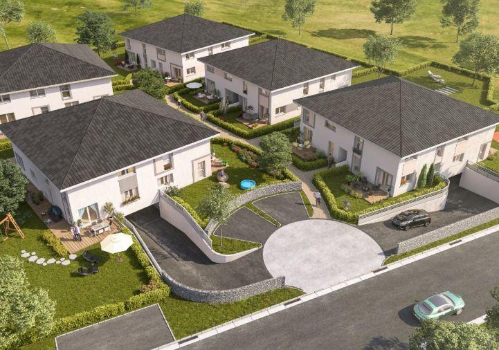 A vendre Douvaine 343535872 Le partenariat immobilier