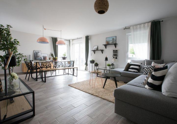 For sale Douvaine 343535874 Le partenariat immobilier
