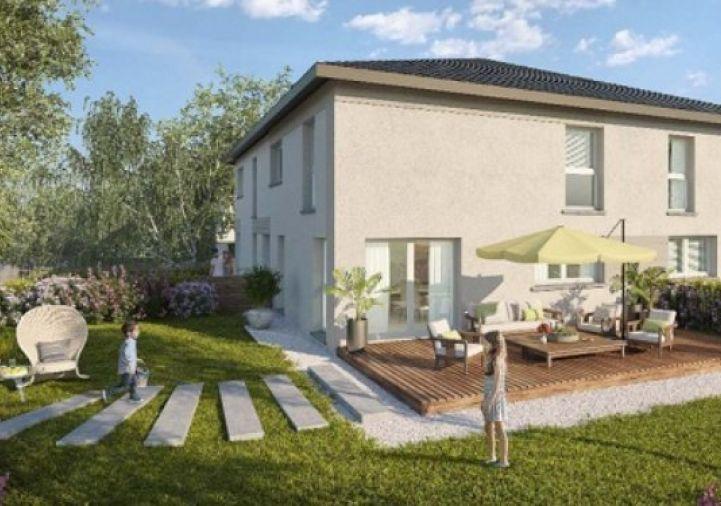 A vendre Veigy Foncenex 343535885 Le partenariat immobilier