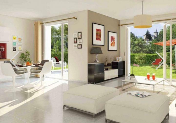 A vendre Ormoy 343535889 Le partenariat immobilier