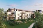 A vendre Villy Le Pelloux 343535897 Le partenariat immobilier