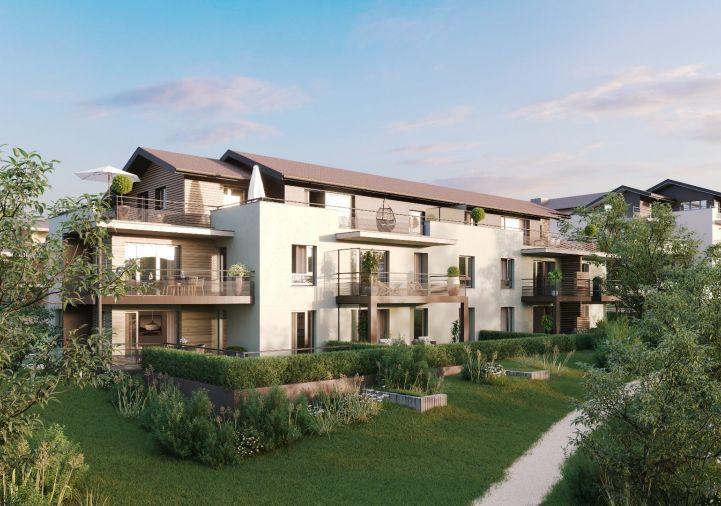 A vendre Villy Le Pelloux 343535898 Le partenariat immobilier