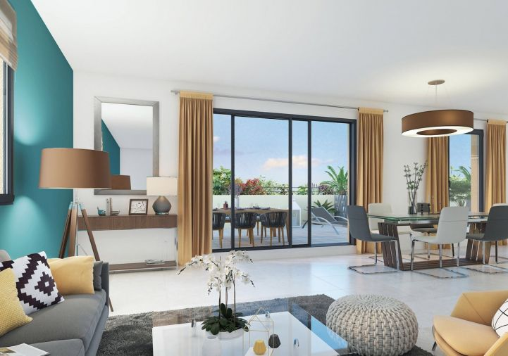 A vendre Lyon 8eme Arrondissement 343535935 Le partenariat immobilier