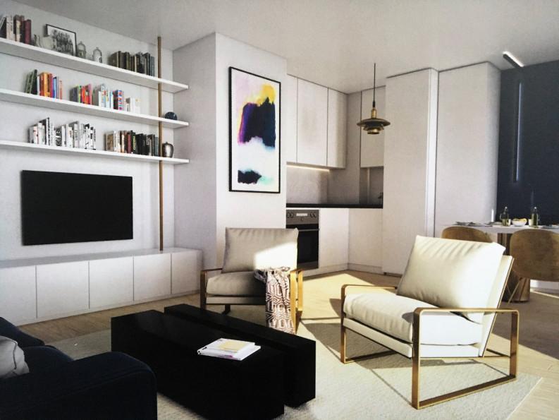 A vendre Compiegne 343535974 Le partenariat immobilier