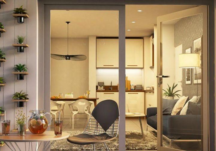 A vendre Saint Maur Des Fosses 343535994 Le partenariat immobilier
