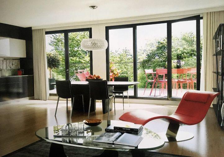 A vendre Thiais 343536007 Le partenariat immobilier