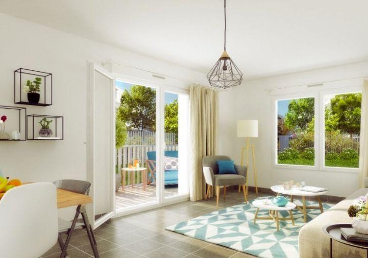 A vendre Thiais 343536017 Le partenariat immobilier