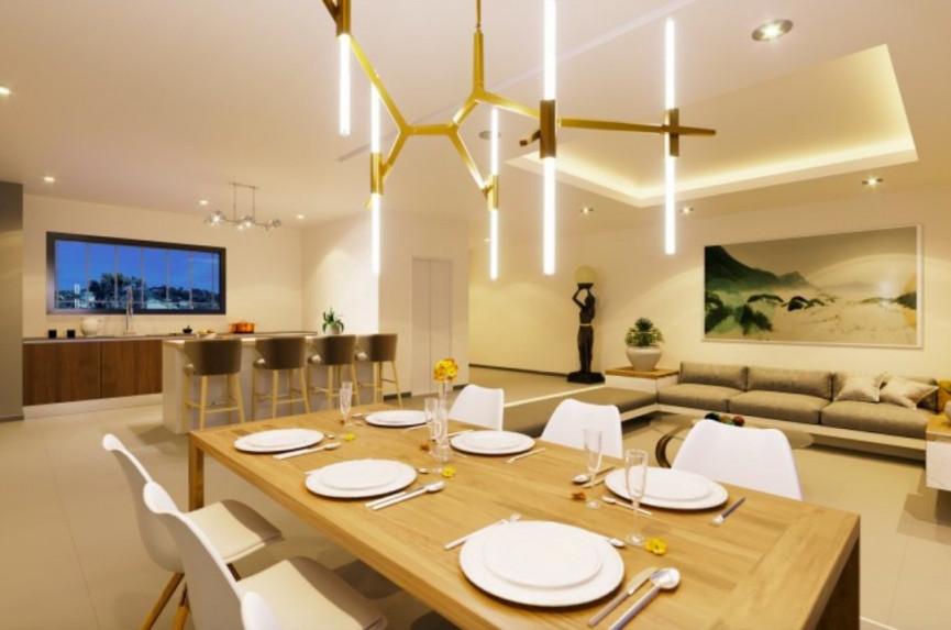 For sale Thiais 343536020 Le partenariat immobilier