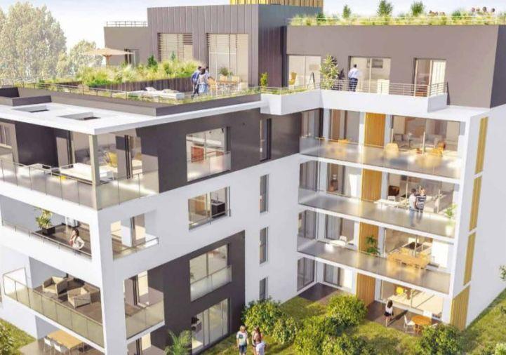 A vendre Ferney Voltaire 343536049 Le partenariat immobilier