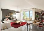 A vendre Avignon 343536064 Le partenariat immobilier