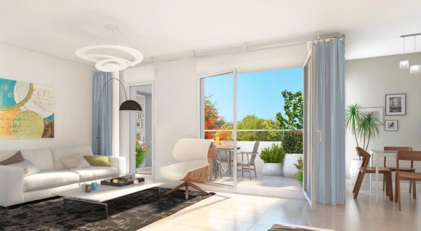 A vendre Avignon 343536065 Le partenariat immobilier