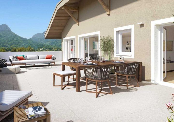 A vendre Saint Genis Pouilly 343536114 Le partenariat immobilier