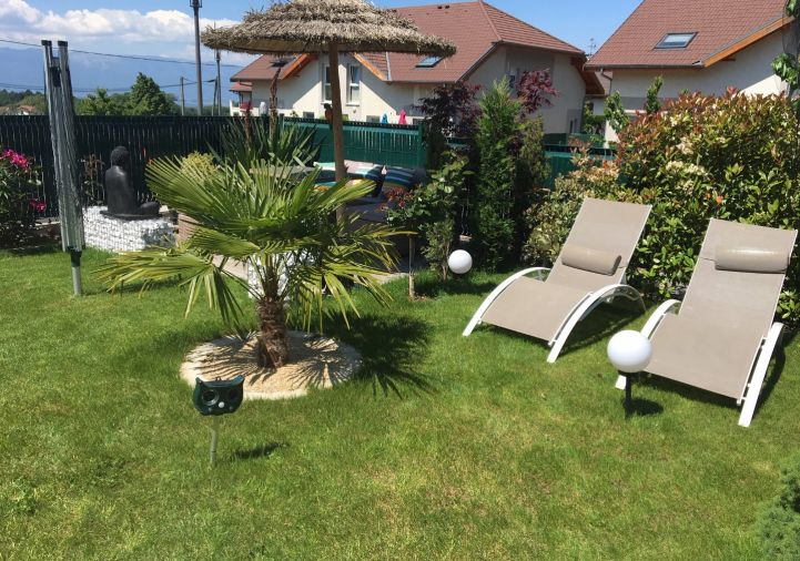 For sale Presilly 343536134 Le partenariat immobilier