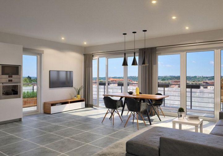 A vendre Marseille 8eme Arrondissement 343536194 Le partenariat immobilier