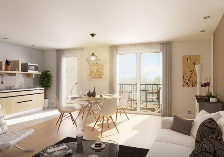 A vendre Rueil Malmaison 343536241 Le partenariat immobilier