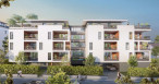 A vendre Thonon Les Bains 343536308 Le partenariat immobilier