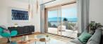 A vendre Anthy Sur Leman 343536311 Le partenariat immobilier