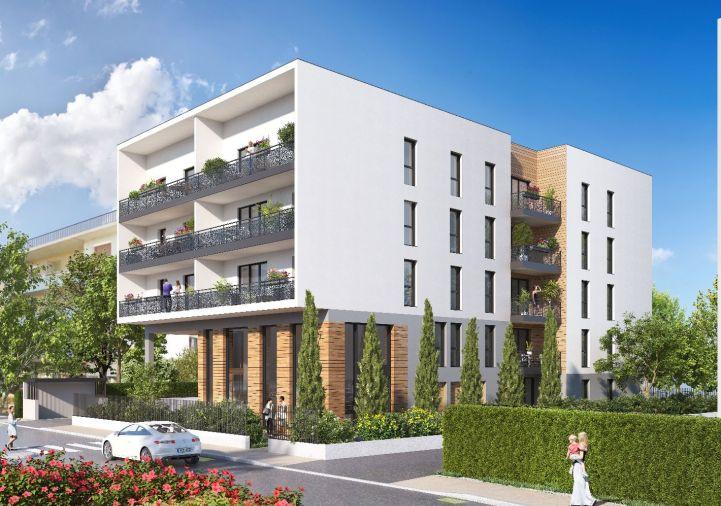 A vendre Thonon Les Bains 343536330 Le partenariat immobilier