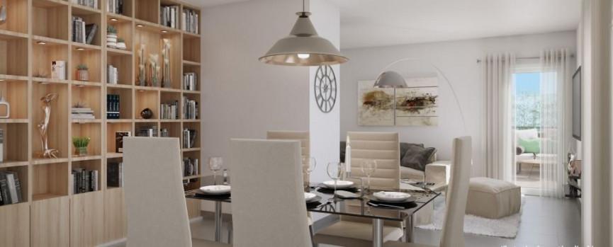 A vendre Perpignan 343536340 Le partenariat immobilier