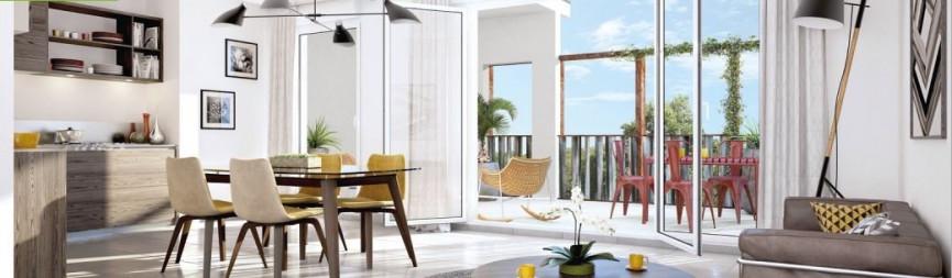A vendre Perpignan 343536341 Le partenariat immobilier