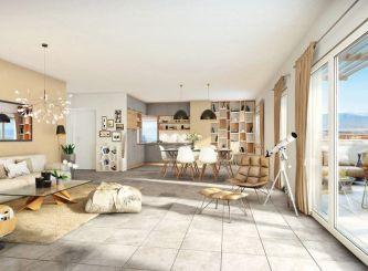 A vendre Lyon 5eme Arrondissement 343536360 Portail immo