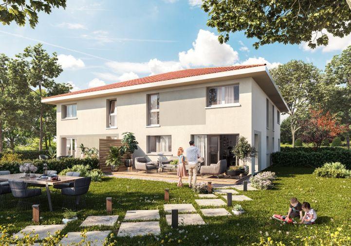A vendre Chens Sur Leman 343536402 Le partenariat immobilier