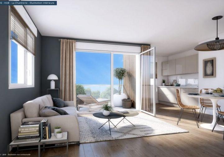 For sale Clichy 343536412 Le partenariat immobilier