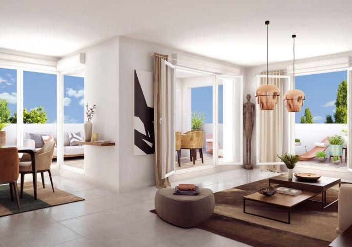 For sale Clichy 343536417 Le partenariat immobilier