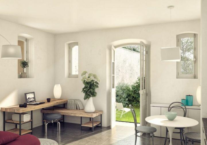 For sale Saint Cyprien 343536422 Le partenariat immobilier