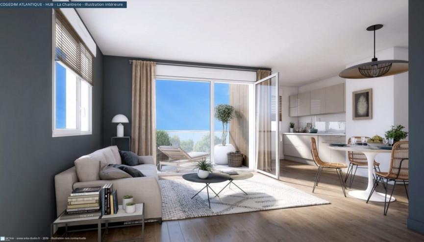 For sale Saint Cyprien 343536423 Le partenariat immobilier