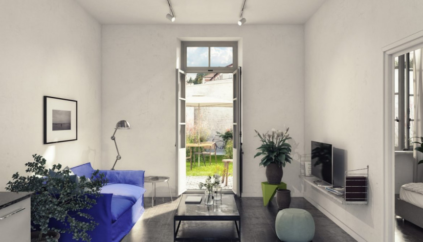 A vendre Saint Cyprien 343536425 Le partenariat immobilier