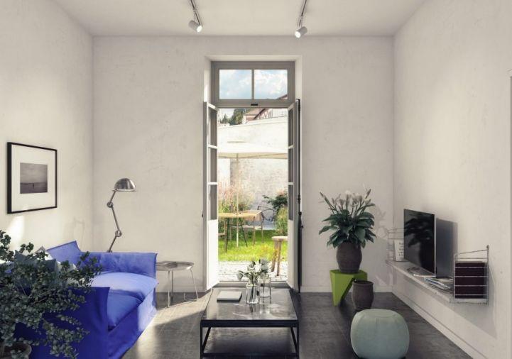 For sale Saint Cyprien 343536425 Le partenariat immobilier