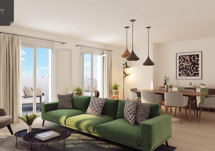 For sale Perpignan 343536426 Le partenariat immobilier