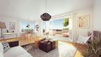 A vendre Perpignan 343536428 Le partenariat immobilier