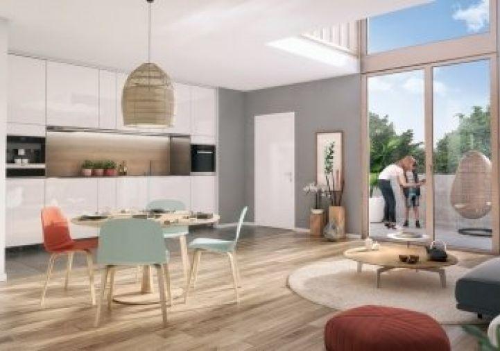 For sale Perpignan 343536429 Le partenariat immobilier