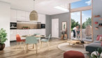 A vendre Perpignan 343536429 Le partenariat immobilier