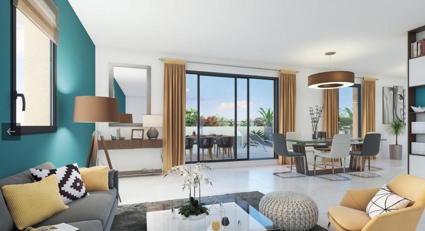 For sale Lyon 8eme Arrondissement 343536436 Le partenariat immobilier