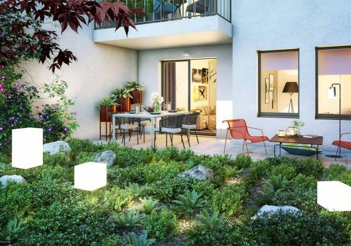 For sale Chens Sur Leman 343536452 Le partenariat immobilier