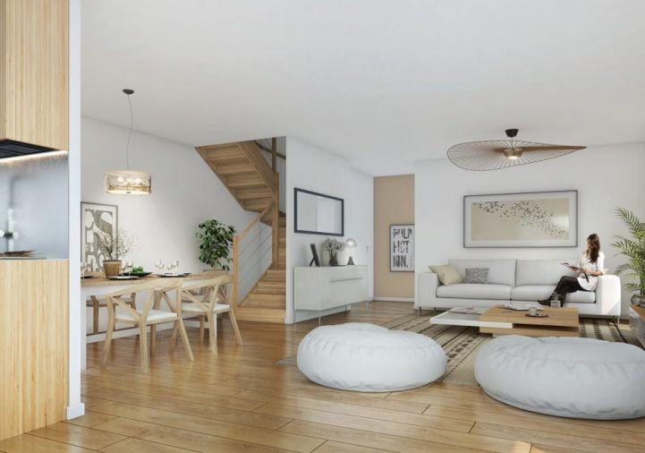 A vendre Chens Sur Leman 343536453 Le partenariat immobilier