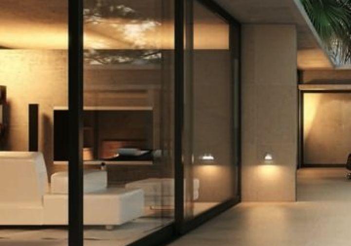 A vendre Chens Sur Leman 343536454 Le partenariat immobilier