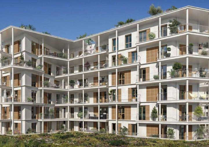 A vendre Annemasse 343536490 Le partenariat immobilier