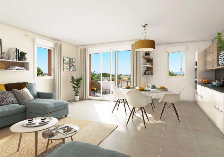 A vendre Rueil Malmaison 343536605 Le partenariat immobilier