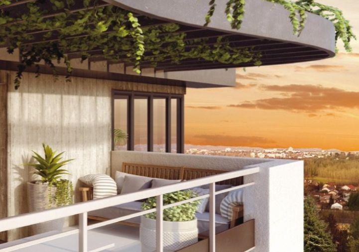 A vendre Etrembieres 343536621 Le partenariat immobilier