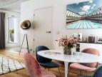 For sale Rueil Malmaison 343536640 Le partenariat immobilier