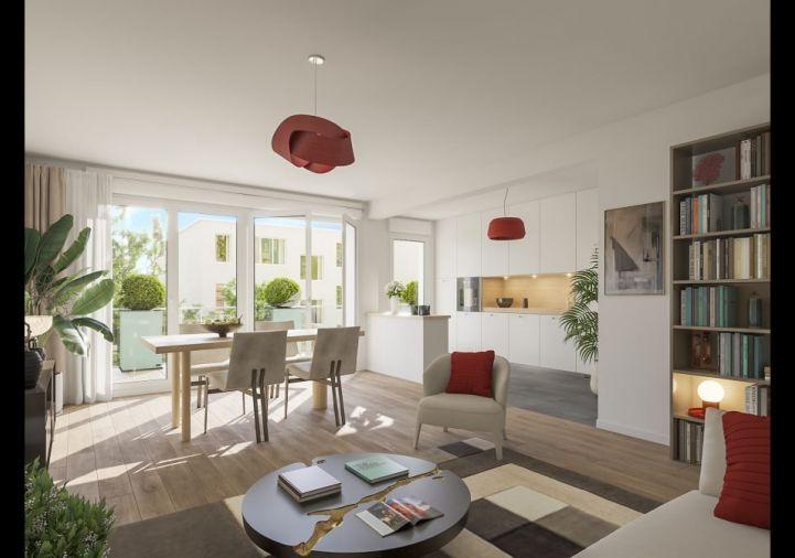 A vendre Thonon Les Bains 343536654 Le partenariat immobilier